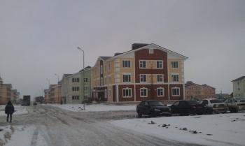 Продажа 1-к квартиры квартал 4 , дом 4, 49 м² (миниатюра №7)