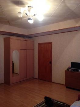 Продажа  дома лагерная, 62 м² (миниатюра №2)