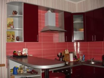 Продажа  дома , 158.0 м² (миниатюра №1)
