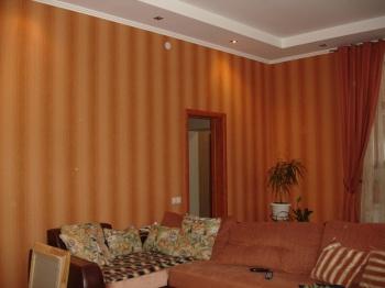 Продажа  дома , 158.0 м² (миниатюра №3)