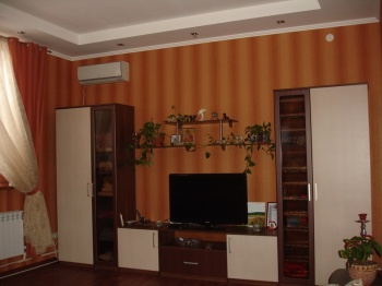 Продажа  дома , 158.0 м² (миниатюра №2)