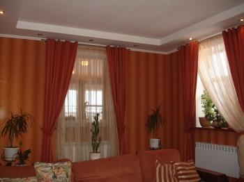 Продажа  дома , 158.0 м² (миниатюра №4)