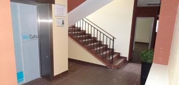Продажа 1-к квартиры Патриса Лумумбы 1, 37.0 м² (миниатюра №1)