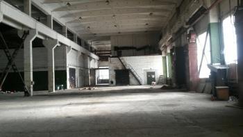 Аренда  склады, производства Аделя Кутуя, 0.0 м² (миниатюра №3)