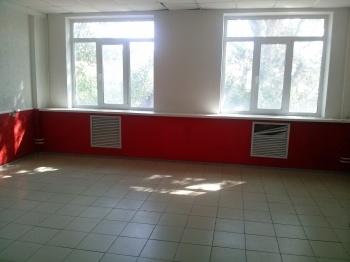 Продажа  склады, производства Михаила Миля, 0.0 м² (миниатюра №3)