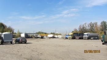 Продажа  склады, производства Михаила Миля, 0.0 м² (миниатюра №7)