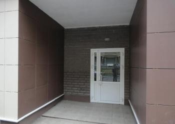 Продажа  офисно-торговые Салиха Батыева 21, 101.0 м² (миниатюра №3)