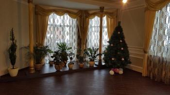 Продажа  дома Костина, 302.0 м² (миниатюра №4)