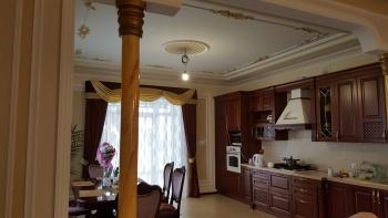 Продажа  дома Костина, 302.0 м² (миниатюра №5)