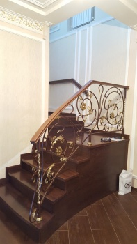 Продажа  дома Костина, 302.0 м² (миниатюра №9)