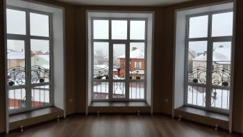 Продажа  дома Костина, 302.0 м² (миниатюра №10)