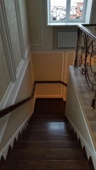 Продажа  дома Костина, 302.0 м² (миниатюра №11)