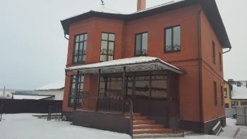 Продажа  дома Костина, 302.0 м² (миниатюра №12)