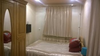Продажа 2-к квартиры ул.Бирюзовая,д.17, 43.0 м² (миниатюра №2)