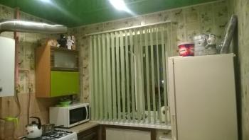 Продажа 2-к квартиры ул.Бирюзовая,д.17, 43.0 м² (миниатюра №5)
