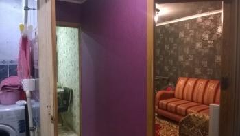 Продажа 2-к квартиры ул.Бирюзовая,д.17, 43.0 м² (миниатюра №7)
