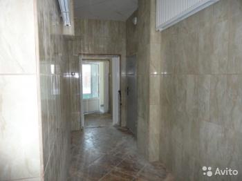 Продажа 1-к квартиры Галимджана Баруди,4 , 50.0 м² (миниатюра №3)