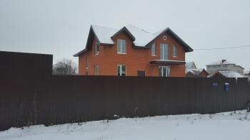 Продажа  дома Объединенная, 23, 160.0 м² (миниатюра №3)