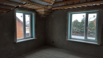 Продажа  дома Объединенная, 23, 160.0 м² (миниатюра №6)