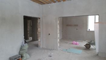 Продажа  дома Объединенная, 23, 160.0 м² (миниатюра №8)