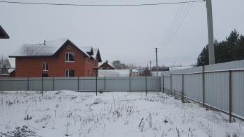 Продажа  дома Объединенная, 23, 160.0 м² (миниатюра №9)