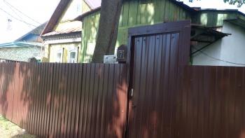 Продажа  дома Вокзальная, 32.0 м² (миниатюра №7)