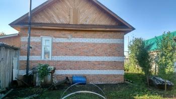Продажа  дома Агыйдел, 39.0 м² (миниатюра №4)