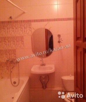 Продажа 1-к квартиры Ноксинский спуск д 21, 42.0 м² (миниатюра №2)