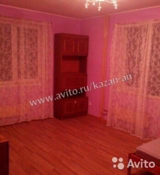 Продажа 1-к квартиры Ноксинский спуск д 21, 42.0 м² (миниатюра №5)