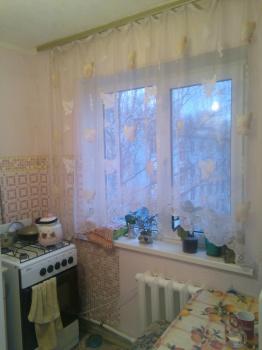 Продажа 3-к квартиры Белинского д.33, 59.0 м² (миниатюра №3)