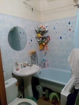 Продажа 3-к квартиры Белинского д.33, 59.0 м² (миниатюра №5)