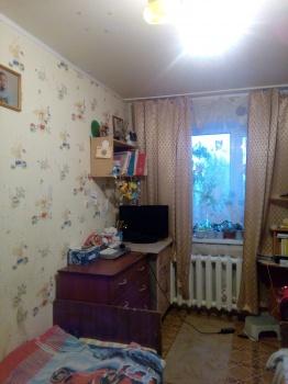 Продажа 3-к квартиры Белинского д.33, 59.0 м² (миниатюра №6)