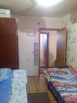 Продажа 3-к квартиры Белинского д.33, 59.0 м² (миниатюра №7)