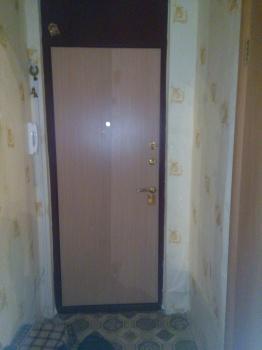 Продажа 3-к квартиры Белинского д.33, 59.0 м² (миниатюра №8)