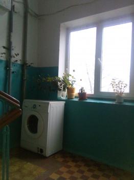Продажа 3-к квартиры Белинского д.33, 59.0 м² (миниатюра №10)