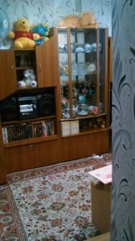 Продажа  комнаты сафиуллина, 8, 18 м² (миниатюра №3)