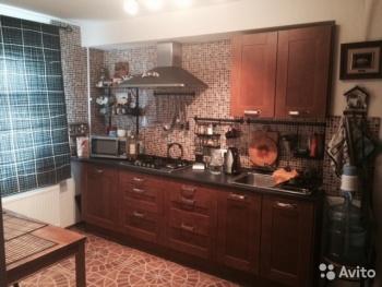 Продажа мн-к квартиры Четаева 13, 0 м² (миниатюра №2)