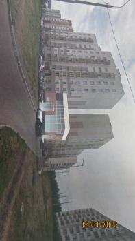 Продажа  участка Ноксинский спуск, 4.0 сот.  (миниатюра №4)