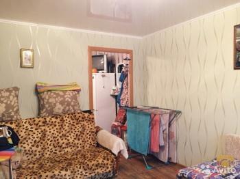Продажа  комнаты авангардная 91, 19.0 м² (миниатюра №4)