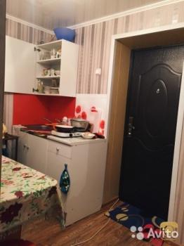 Продажа  комнаты авангардная 91, 19.0 м² (миниатюра №7)