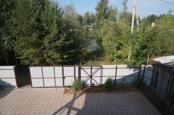 "Продажа  дома  ДНТ ""Ветеран труда-16"", 150.0 м² (миниатюра №12)"