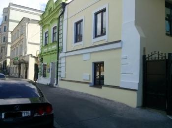 Продажа  помещения свободного назначения Чернышевского,37, 150.0 м² (миниатюра №1)