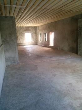 Продажа  помещения свободного назначения Чернышевского,37, 150.0 м² (миниатюра №3)