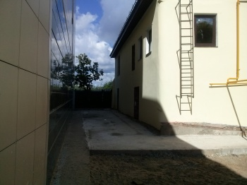 Продажа  помещения свободного назначения Чернышевского,37, 150.0 м² (миниатюра №4)