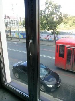 Продажа  помещения свободного назначения Чернышевского,37, 150.0 м² (миниатюра №5)