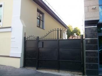 Продажа  помещения свободного назначения Чернышевского,37, 150.0 м² (миниатюра №6)