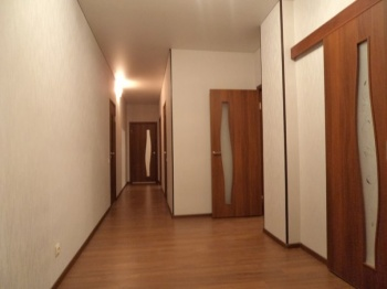 Продажа 3-к квартиры Баки Урманче, 7, 82 м² (миниатюра №1)