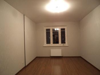 Продажа 3-к квартиры Баки Урманче, 7, 82 м² (миниатюра №2)