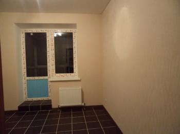 Продажа 3-к квартиры Баки Урманче, 7, 82 м² (миниатюра №3)