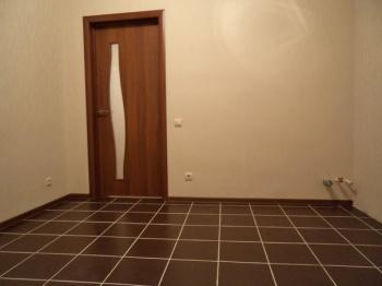 Продажа 3-к квартиры Баки Урманче, 7, 82 м² (миниатюра №4)